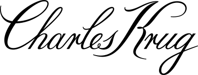 charles-krug-logo (1).png