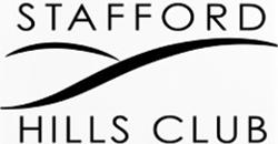 stafford+hills-logo.png
