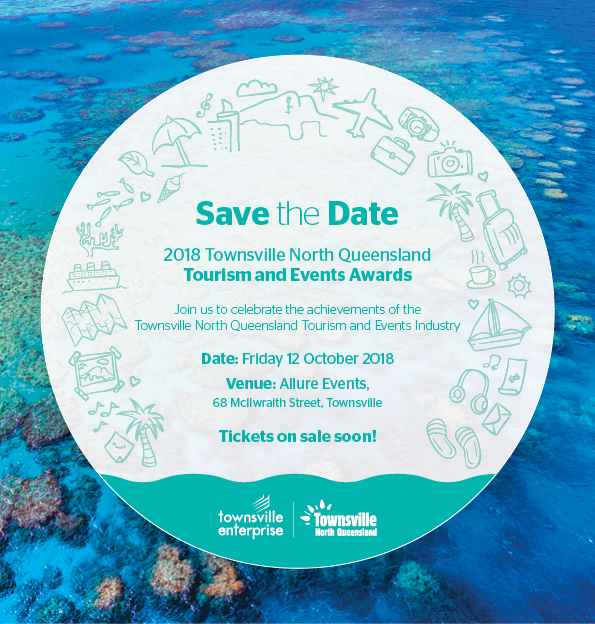 Save the Date - 2018 T+E Awards - WEB TILE.JPG