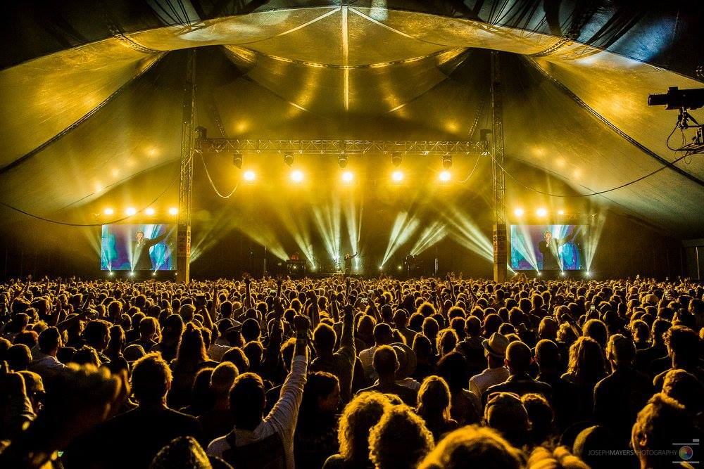 frontier-touring-bluesfest-among-the-top-20-best-performers-globally.jpg