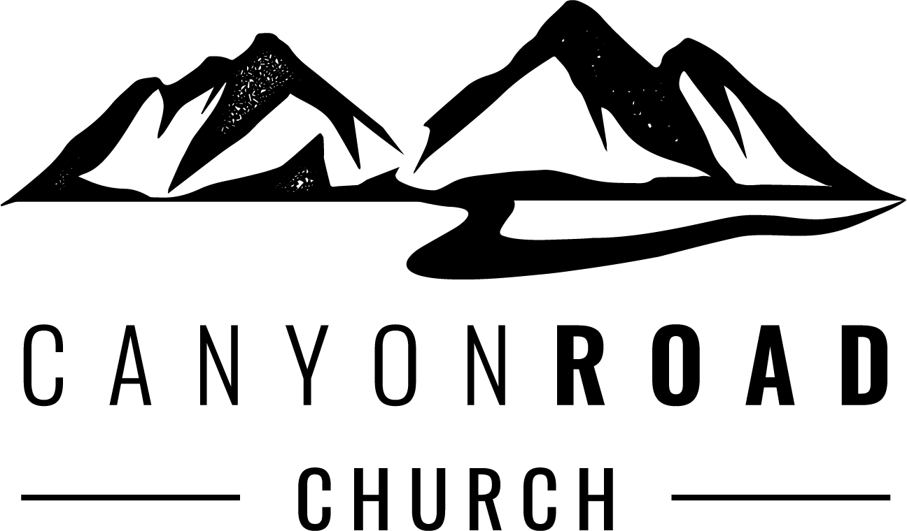 Canyon Road Church