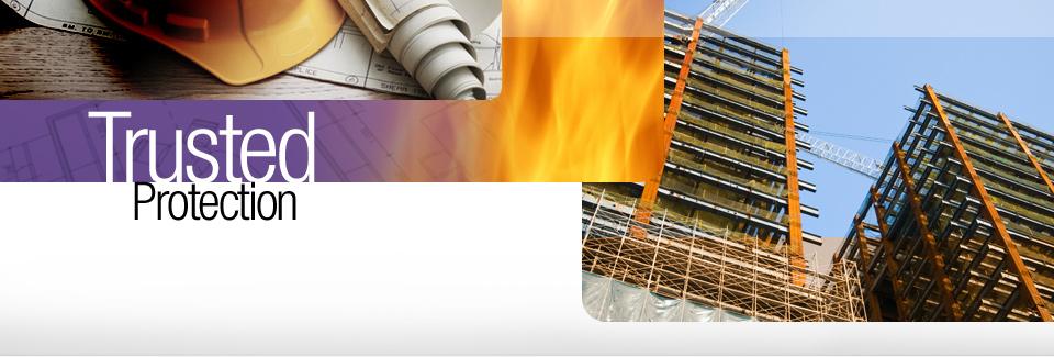 SSPS_Fire_Home_Slide_3_Base_v3.jpg
