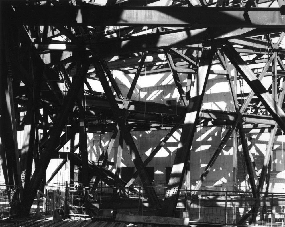 Untitled, Toronto, Ontario, 2005