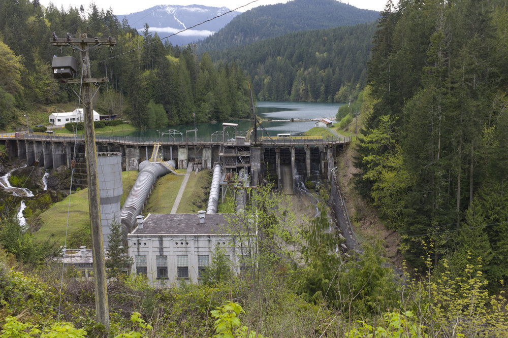 Elwha Dam.jpg