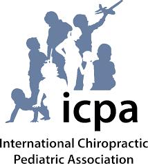 Dr. Lauren Scott is a member of the International Chiropractic Pediatric Associateion (ICPA).