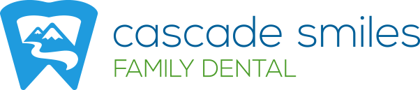 Dentist Oregon City, OR | Cascade Smiles Family Dental