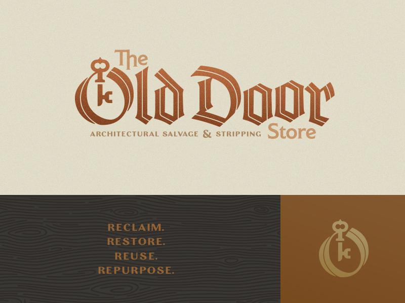 olddoor_logo.jpg