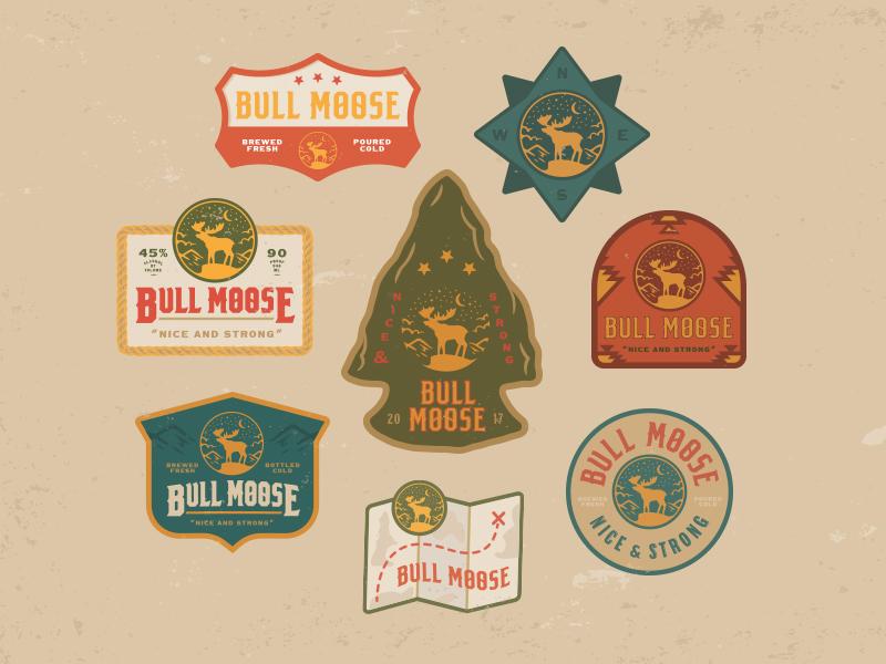 bm_badges_dribbble.jpg