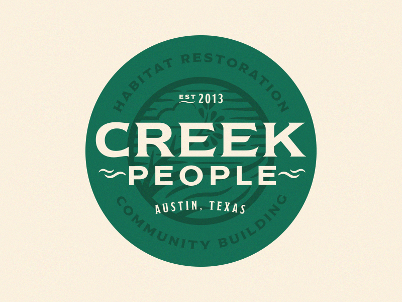 creekppl_badge.jpg