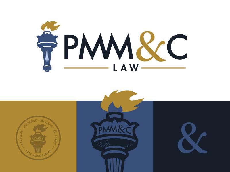 pmmc_branding.jpg
