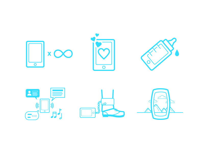 smartphone_icons.jpg