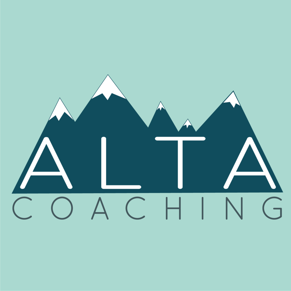 ALTA_Logo_final_color.png