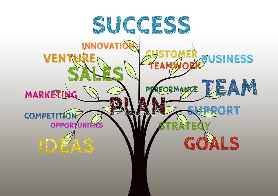 business-1137367_960_720.jpg