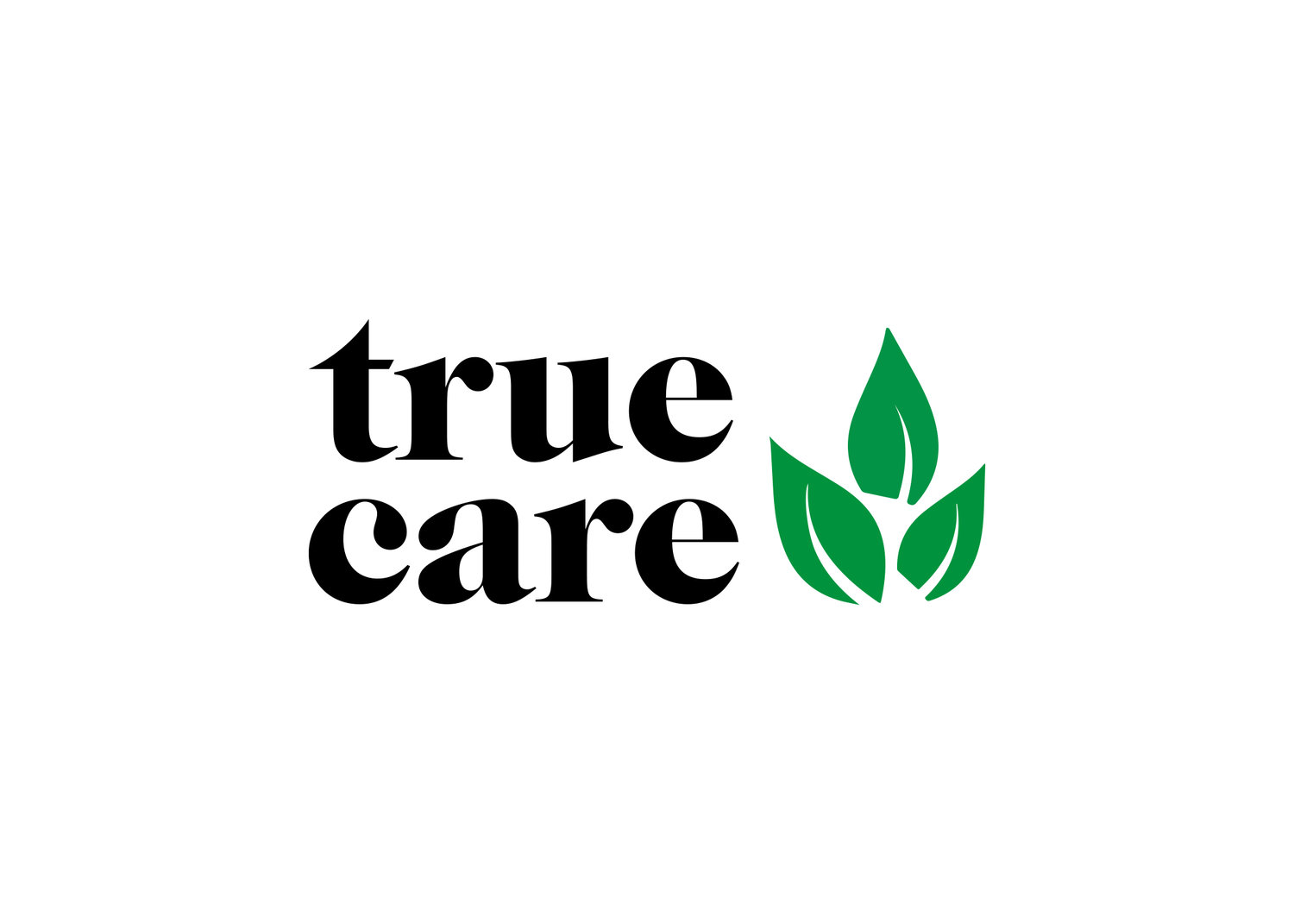 True Care CBD