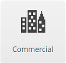 commercial icon.png