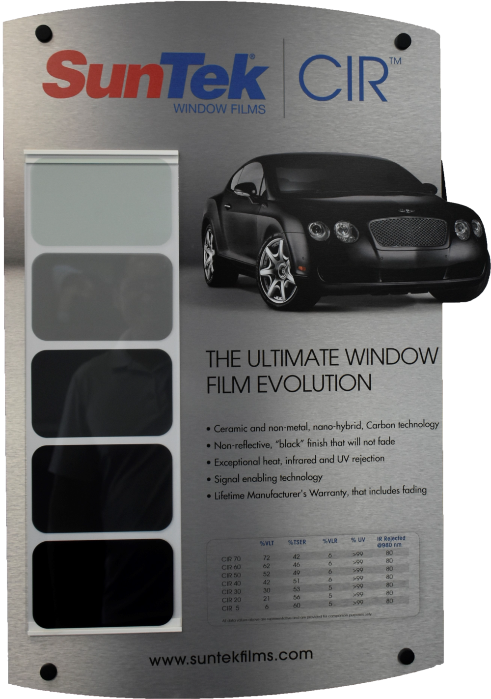 cir specs for window tinting page_edited.png