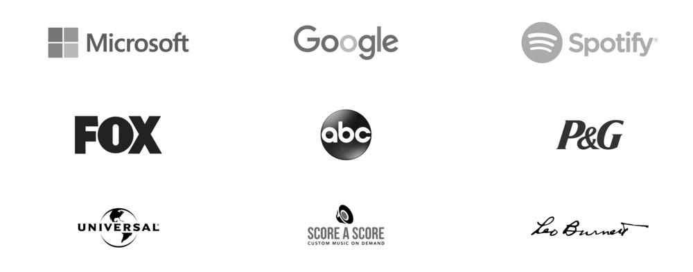 logos_june18.png