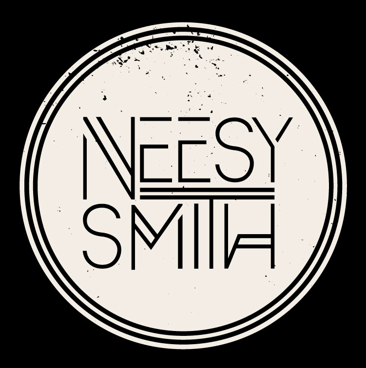 Local musician Neesy Smith came to Runaway Graphics seeking help with the branding of her persona to launch her debut album. Branding has been completed with album artwork underway currently.