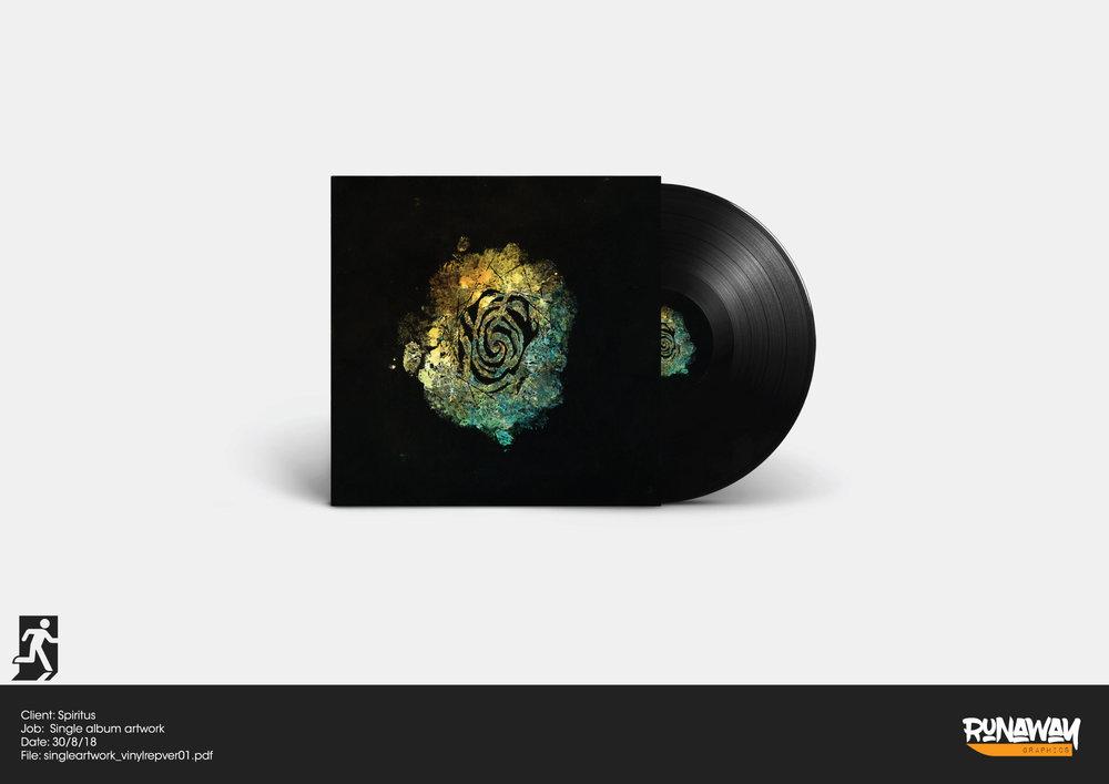 singleartwork_vinylrepver01.jpg
