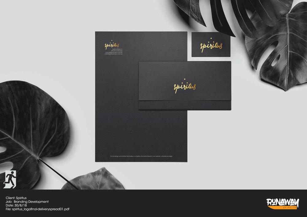spiritus_logofinal-deliveryspread01.jpg