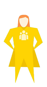 yellow300 (1).png