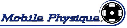 Mobile Physique Logo.jpg
