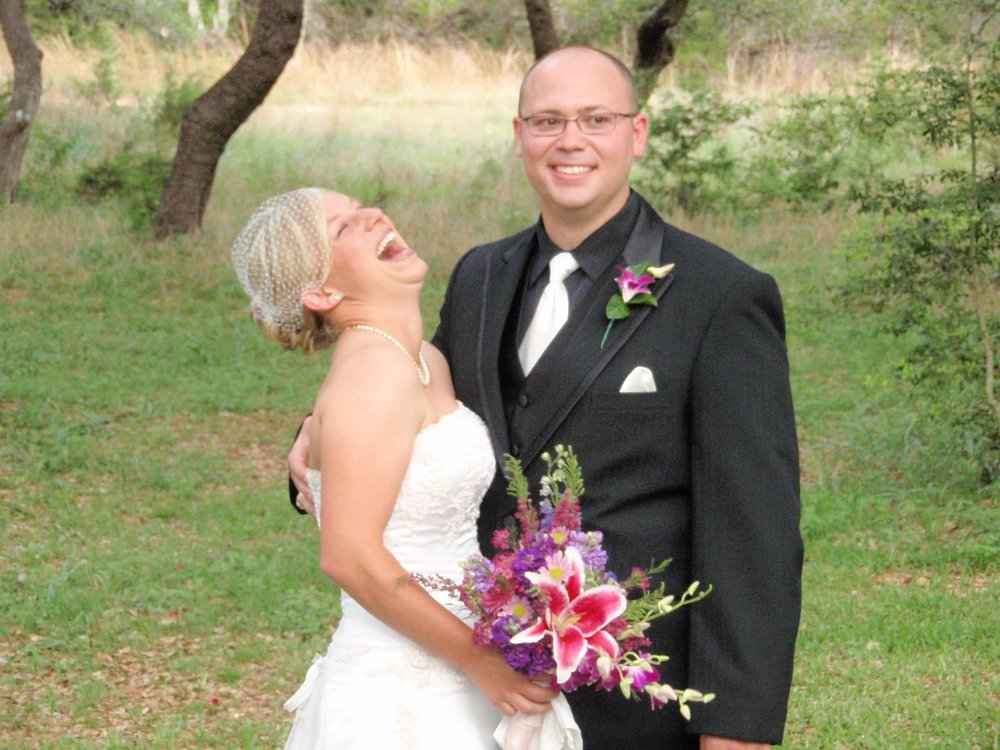 J&L - Wedding Laugh.jpg