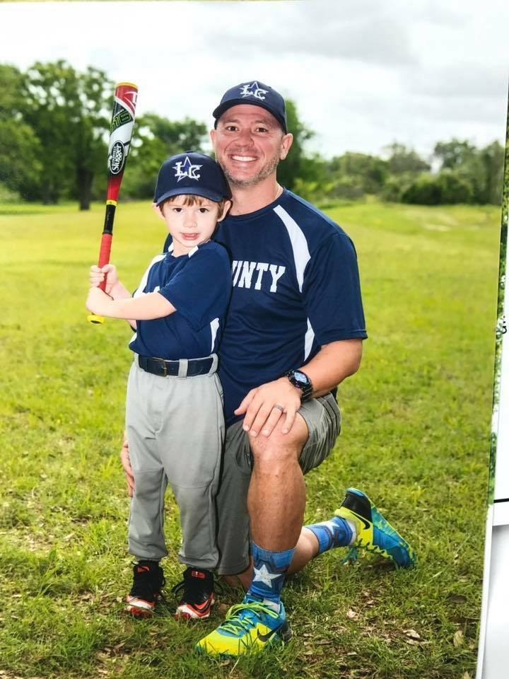 Lane and Jagger - Little League 2017.jpg