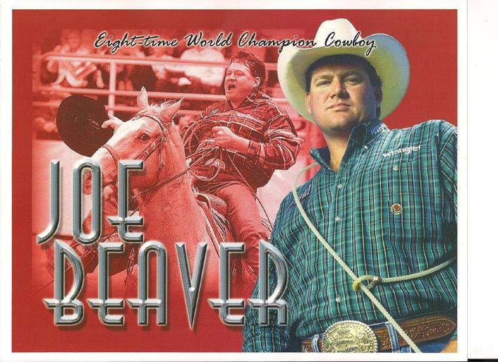 Joe Beaver 1.jpg