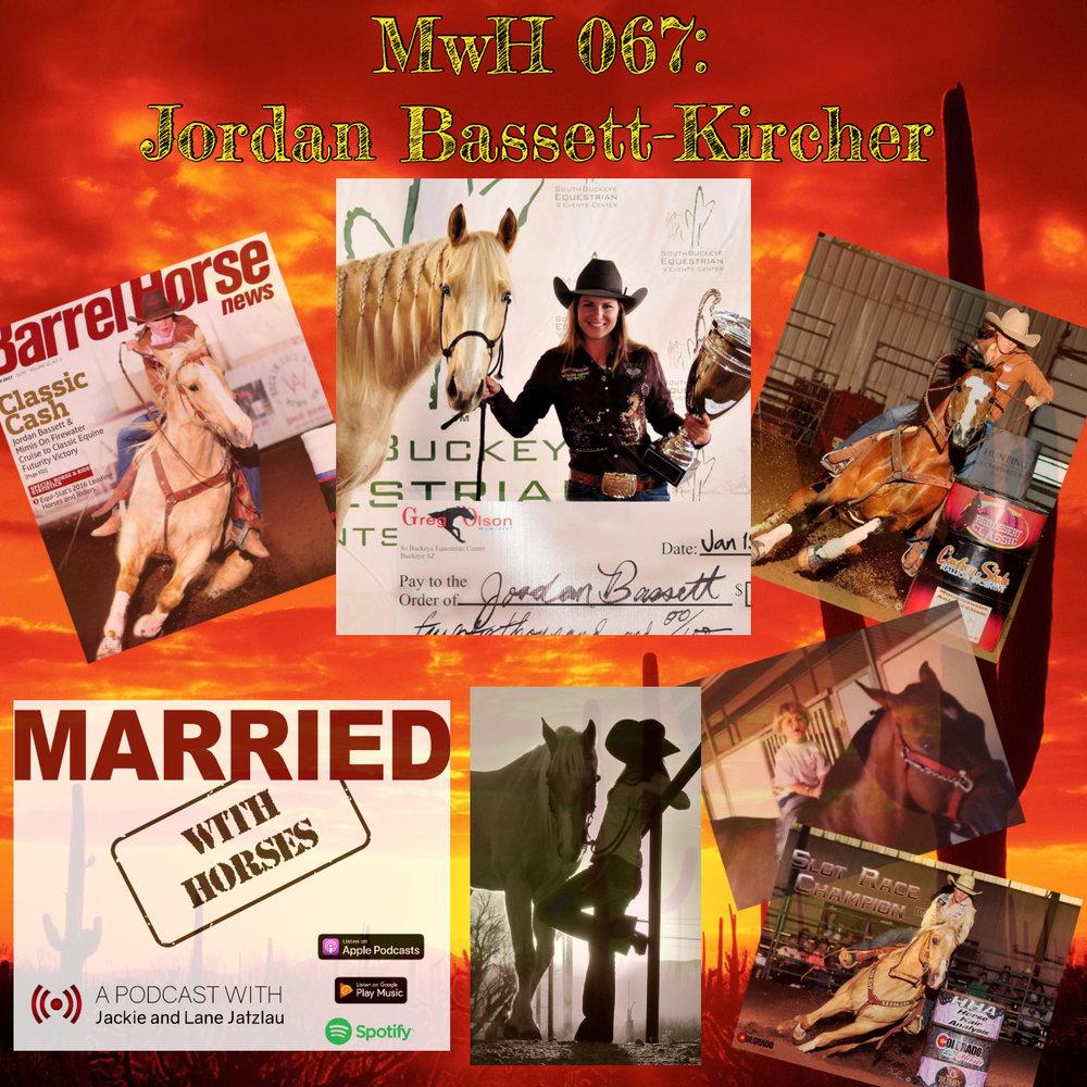 MwH 067_ Jordan Bassett-Kircher - Episode Announcement.jpg