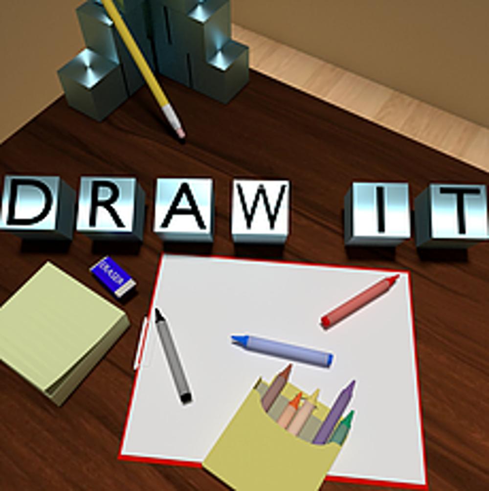 drawit.png