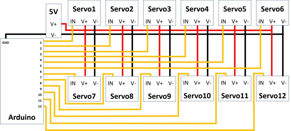 elec diagram.png