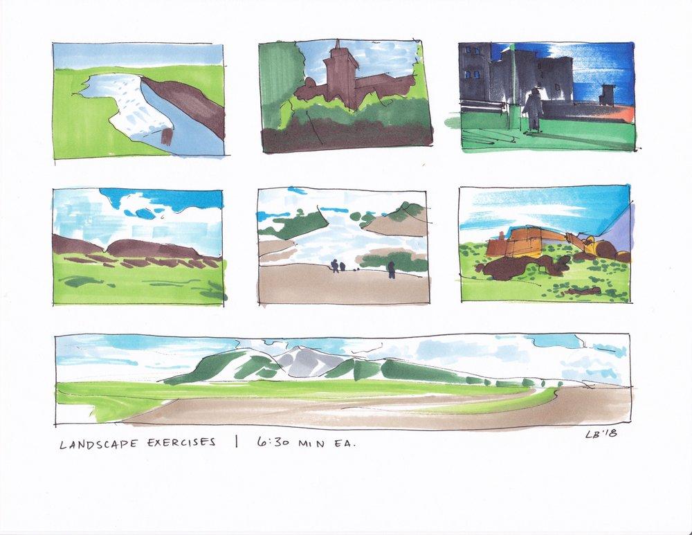 linda-082418-landscapes1.jpg