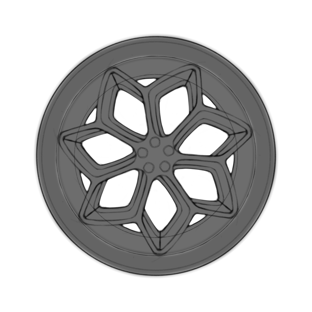 Wheel 3 - sketch.png