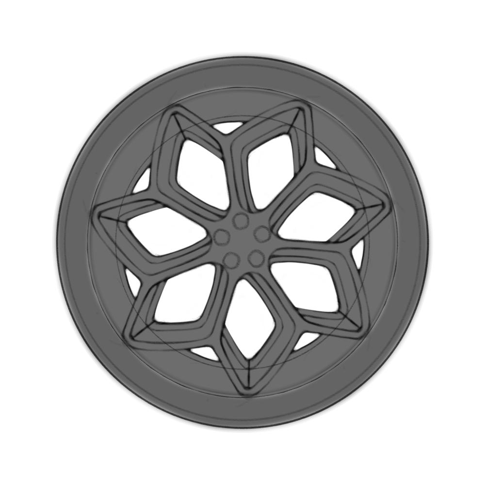 Wheel 3 - sketch.png