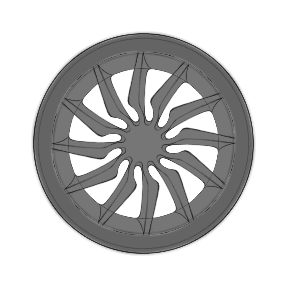 Wheel 4 - sketch.png