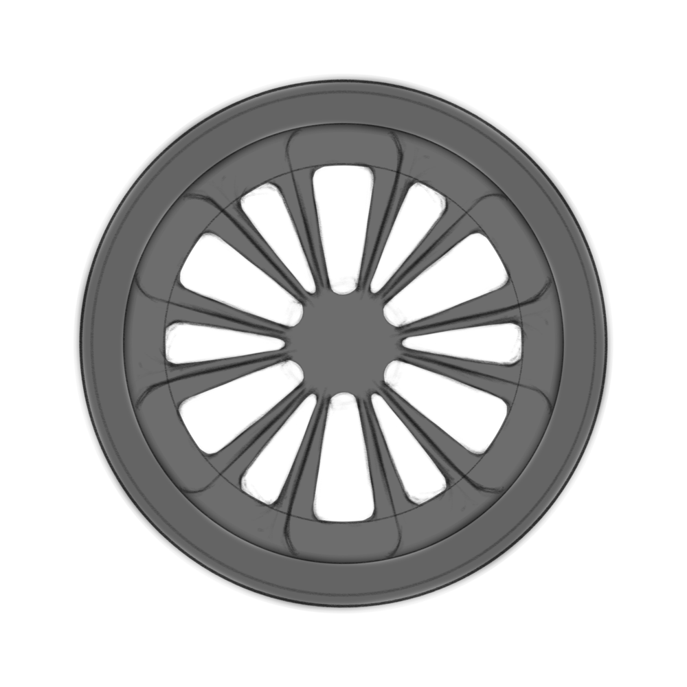 Wheel 5 - sketch.png