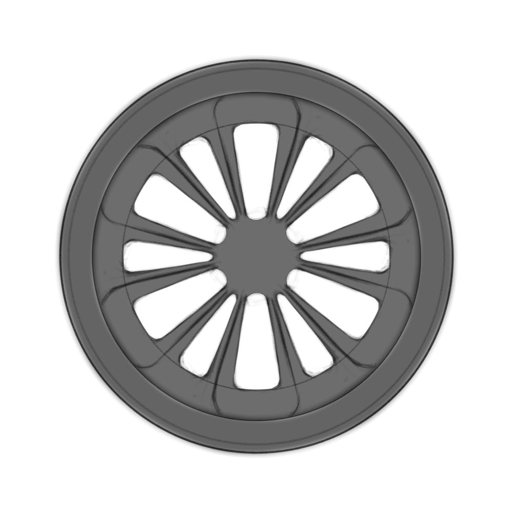 Wheel 5 - sketch.png