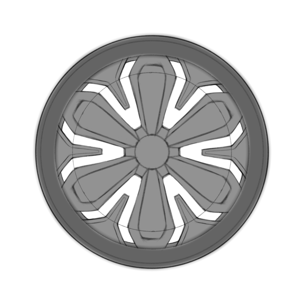 Wheel 6 - sketch.png