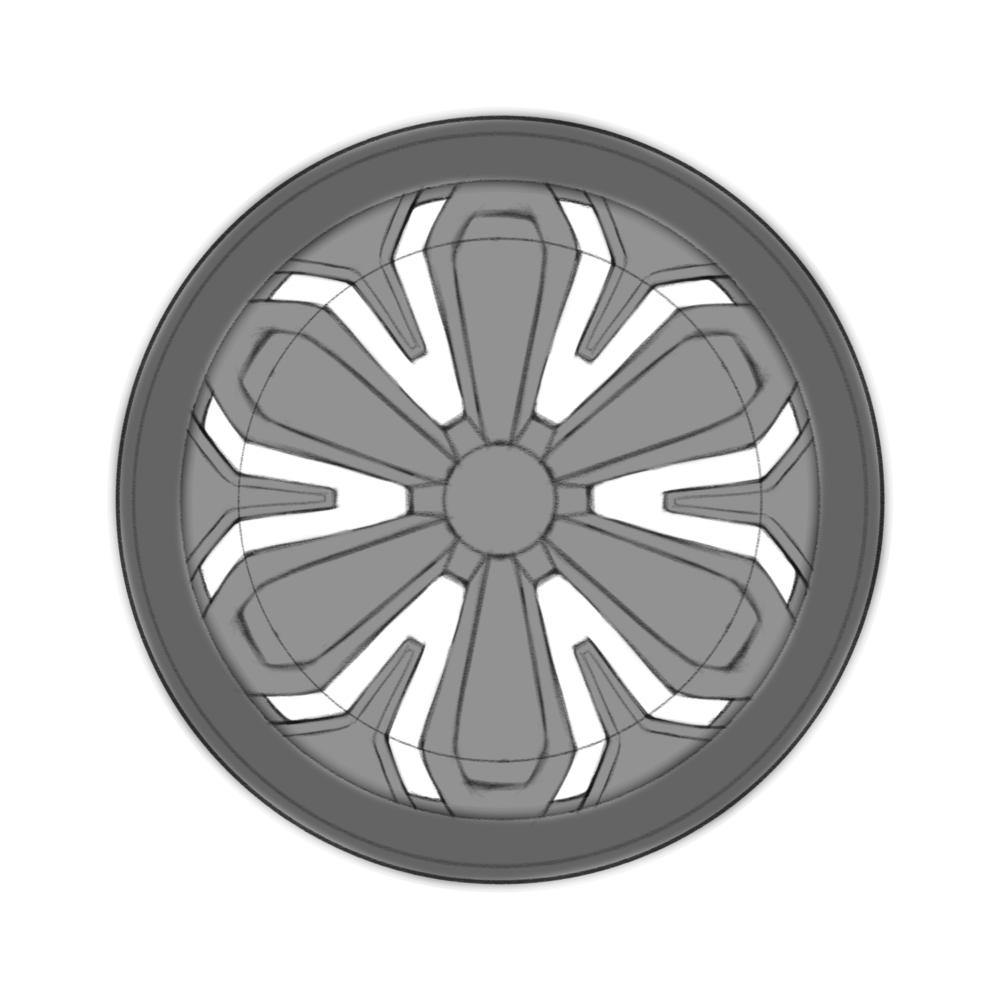 Wheel 6 - sketch.png