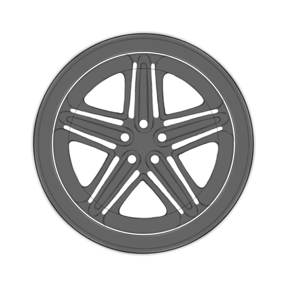 Wheel 2.png