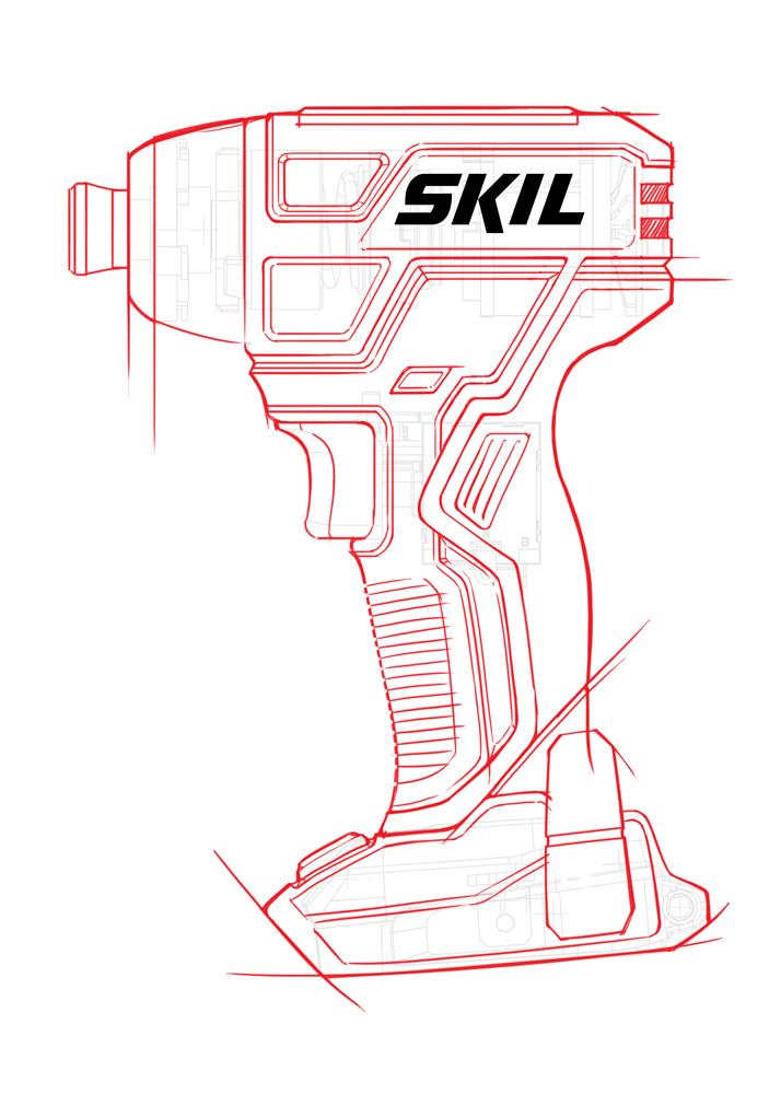 ImpactDriver_Sketch-714x1000.jpg