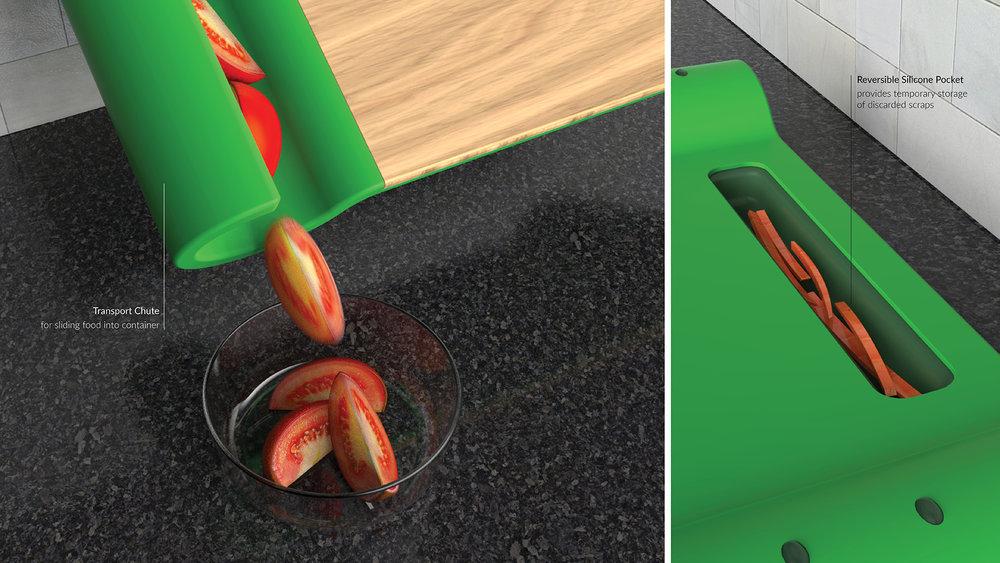 CutBoard-Tomato.jpg