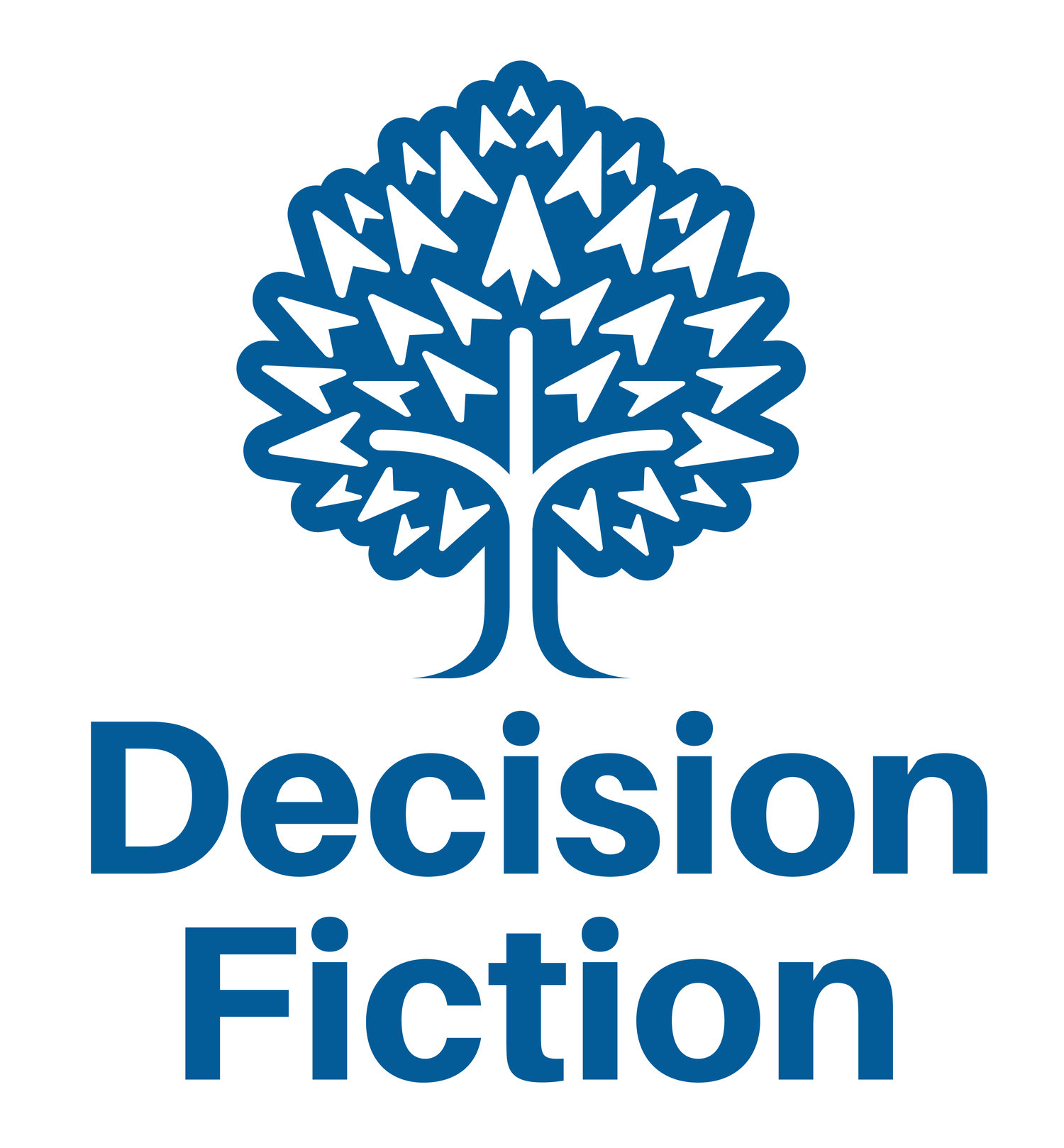 Decision Fiction