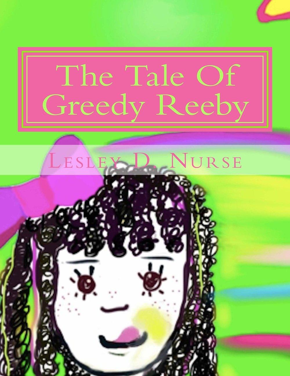 Best children's book