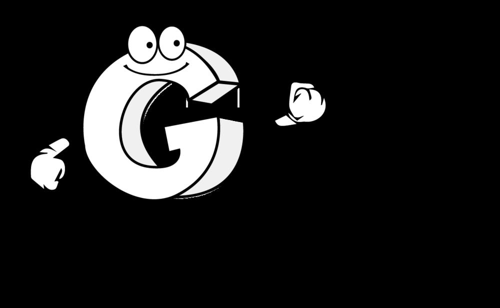 Geo__dark_font-phrase-below-off.png