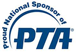 National PTA does not endorse any commercial entity, product, or service. No endorsement of Goya-Move is implied.    Learn more