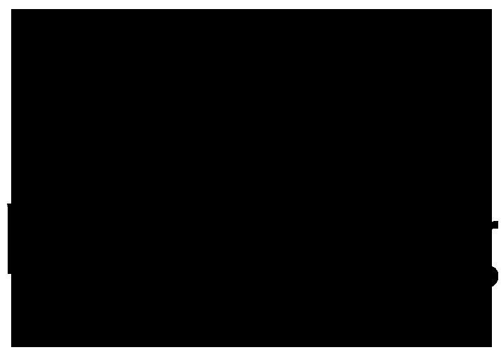 Leichtag-Logo copy.png