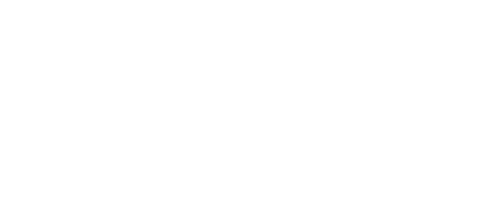 Fairfield Waters white.png