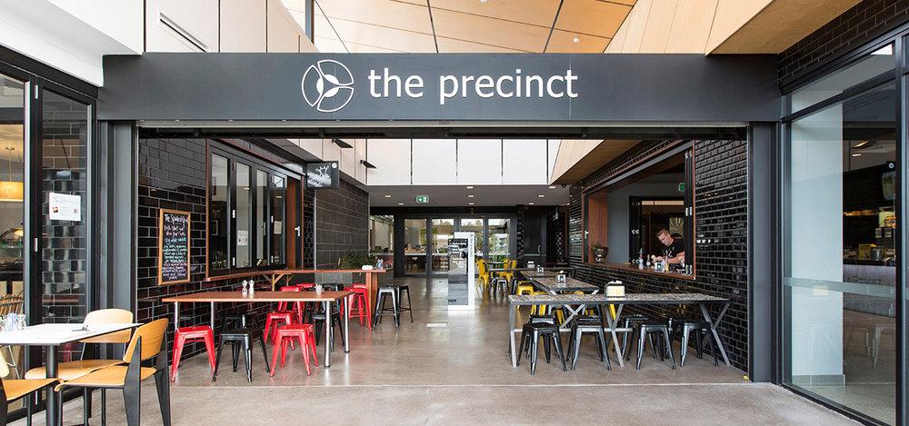the-precinct-slide1.jpg